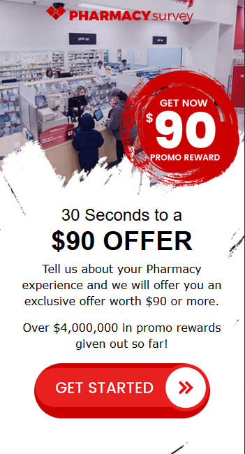 cvs-trax-offer.png